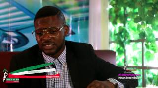 Falzthebahdguy's Take On Sexual Violence