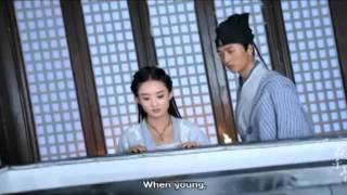 The Journey of Flower Episode 7 Eng Sub | Full HD 2015