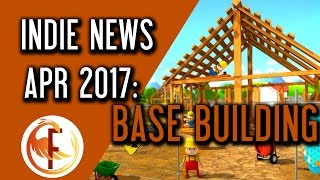 Welcome to Indie Game News April 2017. In Indie Game News we talk about top upcoming indie games, new indie game releases and everything else indie game related that is note worthy. This series will focus on different genres and hopefully will cover topics like Tycoon, base building survival and many others. Watch Indie Game News the in the ► Playlist: http://bit.ly/Indie_Game_NewsHere are some timestamps for covered games:Subnautica: 0:27Judgment: Apocalypse Survival Simulator 0:49Fallout Shelter  1:45Buildanauts 2:16Kerbal Space Program 2:49Dwarf Fortress 3:45List of games covered in today's episode of Indie Game News:Subnautica: http://store.steampowered.com/app/264710/ Judgment: Apocalypse Survival Simulator http://store.steampowered.com/app/455980/ Fallout Shelter http://store.steampowered.com/app/588430/Buildanauts http://store.steampowered.com/app/394490/?snr=1_7_7_comingsoon_150_3Kerbal Space Program http://store.steampowered.com/app/220200/ Dwarf Fortress http://www.bay12games.com/dwarves/As promissed Dwarf Fortress Tutorial link https://www.youtube.com/watch?v=p6wzjlYHL-E&list=PLGB6RkFB7ZmNbSUujzXbgNjJi_-WHTTTD If you liked Indie Game News you may also enjoy some of those videos:► Early Access Monitor  http://bit.ly/Early_Access_Monitor► First Impressions and Reviews http://bit.ly/Feniks_First_Look► Software Inc http://bit.ly/2dwxy4E► Cosmonautica http://bit.ly/2dwxa6yCHANNEL INFORMATION:Welcome to Feniks Gaming and News. This channel focuses on everything Indie game related. My goal is to promote and support Indie Game culture and share any information, news, reviews and insider knowledge with my viewers. I spend hours every day reading and learning about latest news so you don't have to. I stand for professionalism, consumer rights and good working ethics. Occasionally you will here find videos in which I express my views and opinions on latest development in Indie Game industry and YouTube itself. SOCIAL MEDIA:Follow me on Twitter and subscribe to my ch