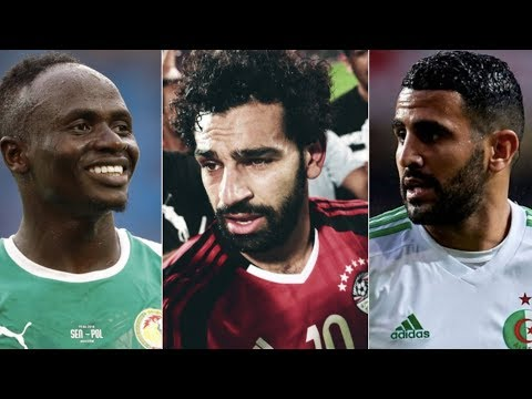 The Ultimate Guide to the African Cup of Nations 2019 | ALL 24 NATIONS ANALYSED