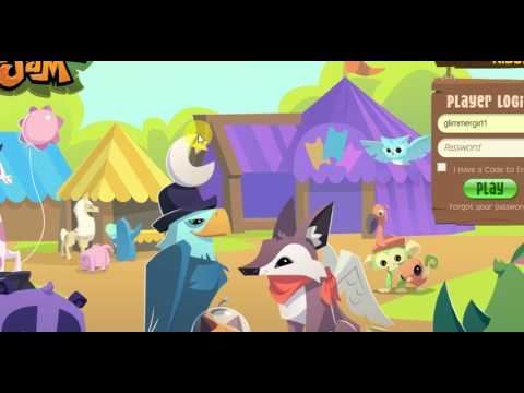 Video HOW TO HACK ANIMAL JAM ACCOUNTS! *WORKING 2017!!* download in MP3, 3GP, MP4, WEBM, AVI, FLV January 2017