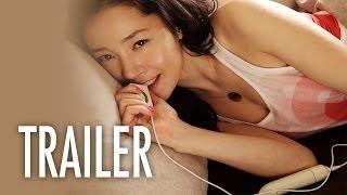 Nonton Foxy Festival   Official Trailer   Korean Ensemble Sex Comedy Film Subtitle Indonesia Streaming Movie Download