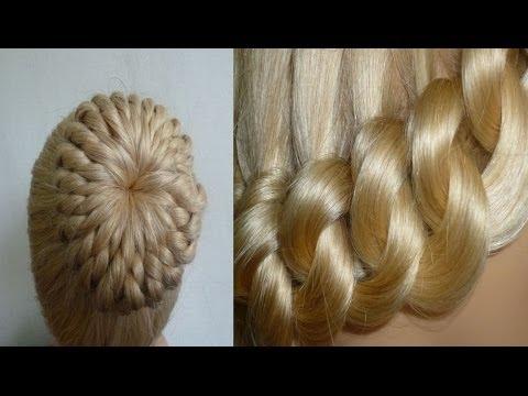 bob-frisur graue haare