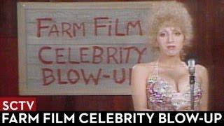 Video SCTV Farm Film Celebrity Blow-Up MP3, 3GP, MP4, WEBM, AVI, FLV Juli 2018