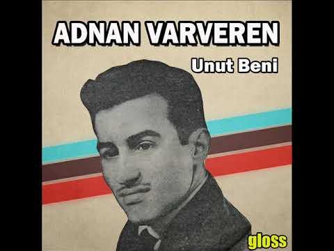 Adnan Varveren - Enişte Baldız (Unut Beni)