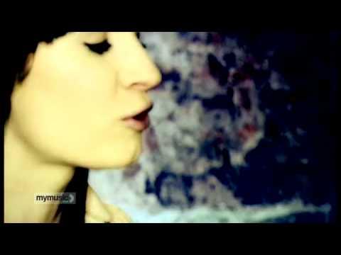 Sylwia Grzeszczak - Nowe szanse lyrics