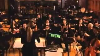 ゼルダの伝説25周年記念 大妖精のテーマ オーケストラ演奏映像