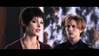 Nonton The Twilight Saga  Midnight Sun Official Trailer   Film Subtitle Indonesia Streaming Movie Download