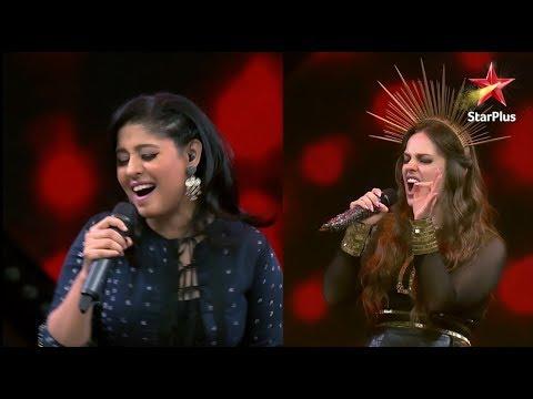 Dil Hai Hindustani 2 | Grand Premiere