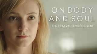 Nonton ON BODY AND SOUL - Officiële NL trailer Film Subtitle Indonesia Streaming Movie Download