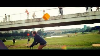 CityVibes Music Player YouTube video