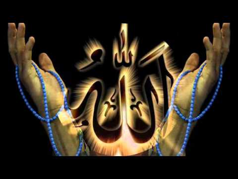 Song Ali Mawla - film Kurban - Religious Video [HQ]