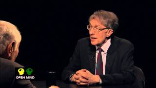 Video The Open Mind: Howard Gardner on Truth, Beauty and Goodness MP3, 3GP, MP4, WEBM, AVI, FLV Agustus 2018