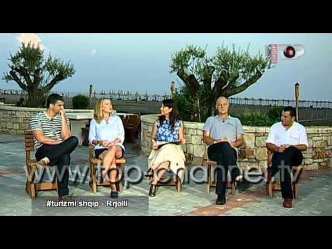 Shqip, Pjesa 3 - 27/07/2015
