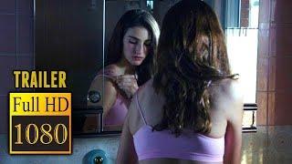 Nonton      Veronica  2017    Full Movie Trailer In Full Hd   1080p Film Subtitle Indonesia Streaming Movie Download