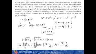 Umh1148 2013-14 Lec001a Problema De Análisis Dimensional Y Errores 1