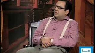 Download Lagu Dunya TV-HASB-E-HAAL-10-01-2010-5 Mp3