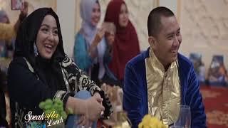 Video Tersangka Bos Travel Anniesa Hasibuan Senang Memamerkan Diri Part 05 - SAL 23/08 MP3, 3GP, MP4, WEBM, AVI, FLV Januari 2019
