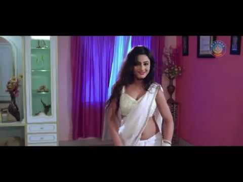 Odia New Movi Video O Sexy Sexy Baby