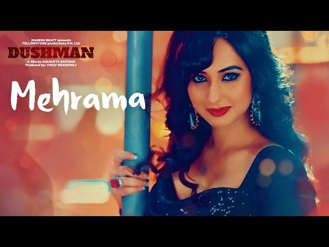 Mehrama   Dushman   Shipra Goyal, Jashan Singh, Ka