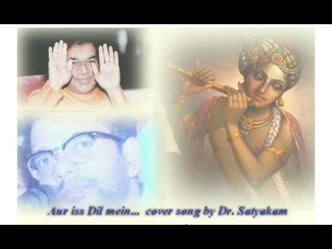 Video Aur iss Dil mein kya rakha hai | cover song by Dr. Satyakam | और इस दिल में क्या रखा है download in MP3, 3GP, MP4, WEBM, AVI, FLV January 2017