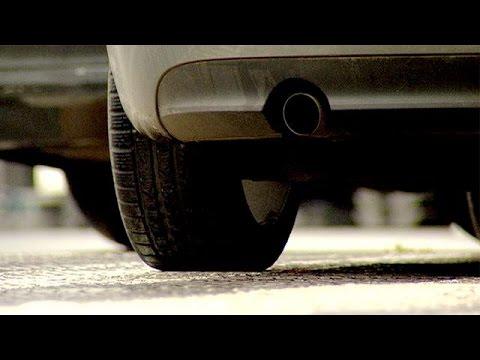 Κομισιόν: Αυστηρότεροι έλεγχοι στα αυτοκίνητα μετά το σκάνδαλο Volkswagen