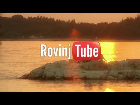 Valalta - valalta http://www.rovinj.co.