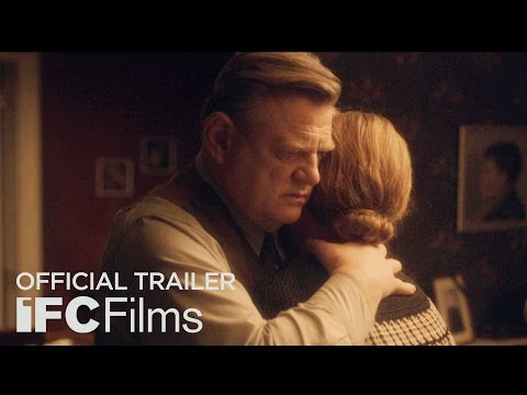 Alone in Berlin (Trailer)