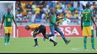 Video South African football - TOP FAILS, HOWLERS, MISSES AND BLOOPERS MP3, 3GP, MP4, WEBM, AVI, FLV April 2019