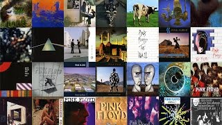 "Video Pink Floyd - ""Top 10 Songs""  + MP3, 3GP, MP4, WEBM, AVI, FLV Maret 2019"