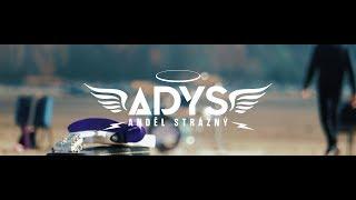 Video Adys - Anděl strážný [OFFICIAL VIDEO]