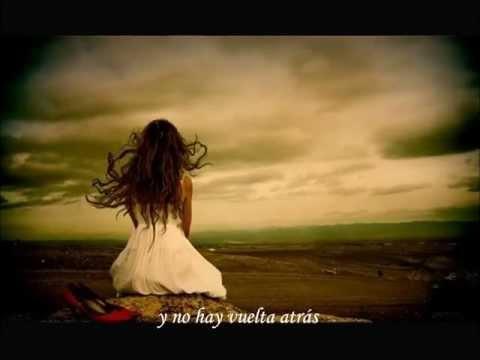 Tekst piosenki Josh Groban - Si volvieras a mi po polsku