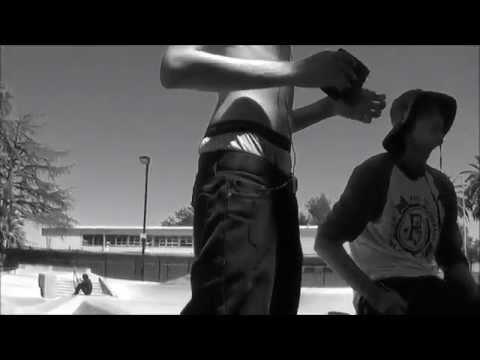 666st SkatePark