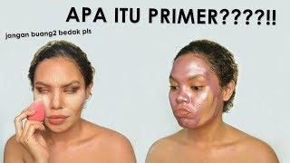 Download Video INI SEMUA GAK GUNA...menurut gueee (Teknik/Produk Makeup) MP3 3GP MP4