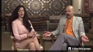 Nonton Jimmy Vestvood: Wine Tasting (Maz Jobrani) Film Subtitle Indonesia Streaming Movie Download