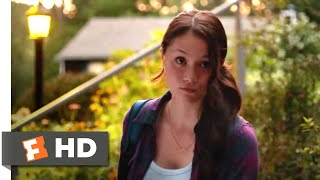 Nonton A Birder's Guide to Everything (2013) - Project ANAS Scene (3/10) | Movieclips Film Subtitle Indonesia Streaming Movie Download