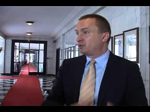 Бојан Пајтић: Три разлога због којих Александар Вучић не одговара на позиве Покрајинске владе