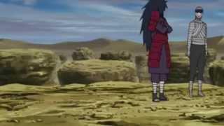 Nonton Madara Vs Naruto And Shinobi Aliance   English Subbed Film Subtitle Indonesia Streaming Movie Download