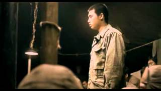 Nonton             The Front Line 2011 Film Subtitle Indonesia Streaming Movie Download