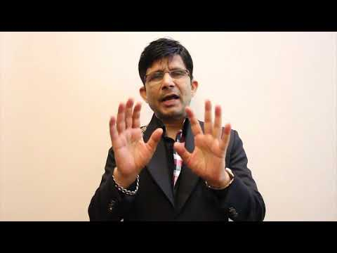 Race 3 Movie Review by KRK   Bollywood Movie Reviews   Latest Reviews