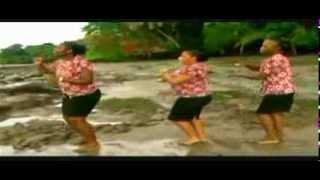 Eco De Cristo-Guinea Ecuatorial 2 (VOL.2) chant religieux fang