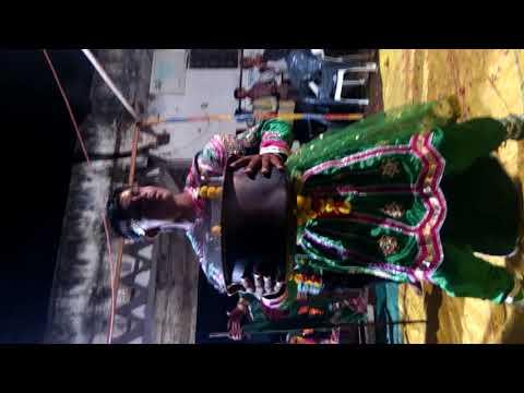 Video Jay velnatha ramamandal motazizuda download in MP3, 3GP, MP4, WEBM, AVI, FLV January 2017