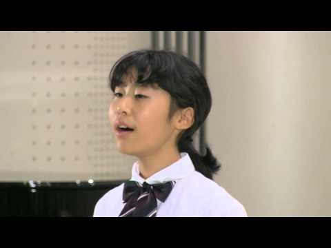 20150919 19 名古屋市立桜小学校