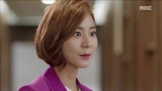 Video [Night Light] 불야성 ep.05 Be real to Uee instead of a fake one. 20161205 MP3, 3GP, MP4, WEBM, AVI, FLV April 2018