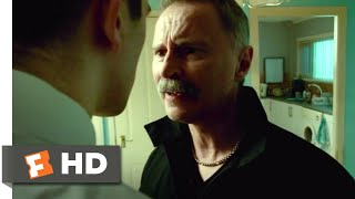 T2 Trainspotting  2017    Begbie S Son Scene  4 10    Movieclips