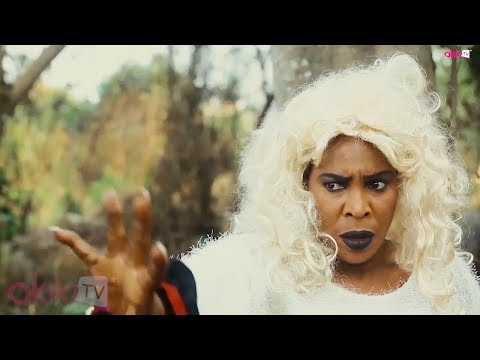 Ajamamala Yoruba Movie 2018 Showing Next On OkikiTV+