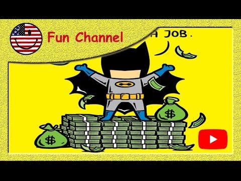 10+ Hilariously Spot-On Superheroe Part-Time Summer Job