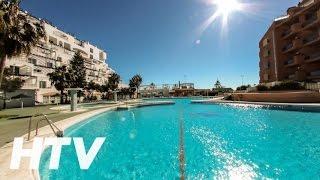 Haz tu reserva en http://www.hotelesentv.com/hotel/es/bahiaserena.html Bahía Serena es un Hotel de 4 estrellas con restaurante,...