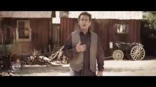 Eshgh Music Video Aref