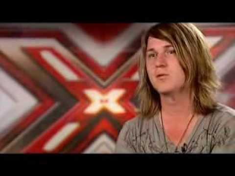 Владислав курасов -believe, x - factor 4 сезон, кастинг в киеве